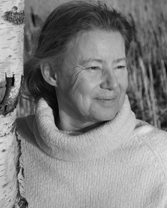 Ulla-portrait